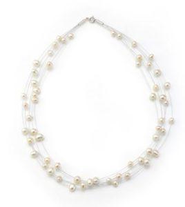 Pearls String Online at Krishnapearls
